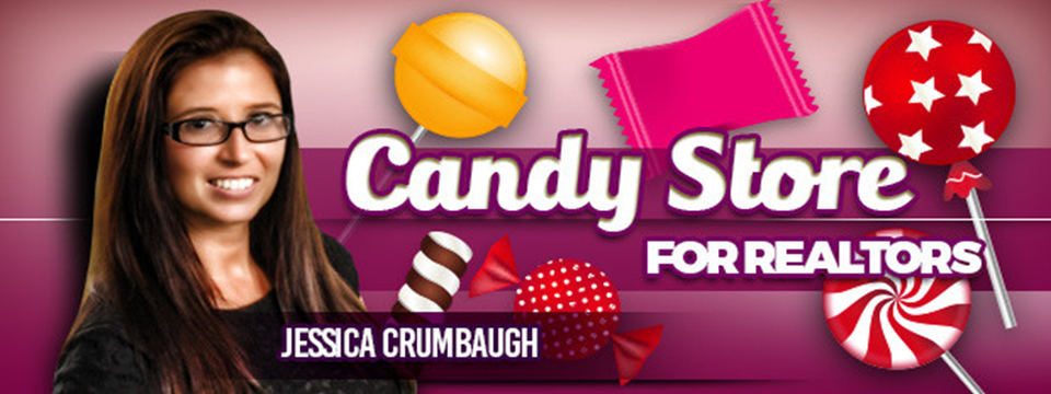 Candy Store for REALTORS®