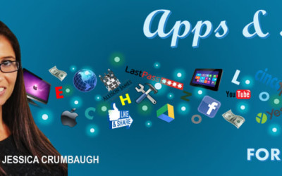 Top Apps And Tools For Everyday Real Estate!