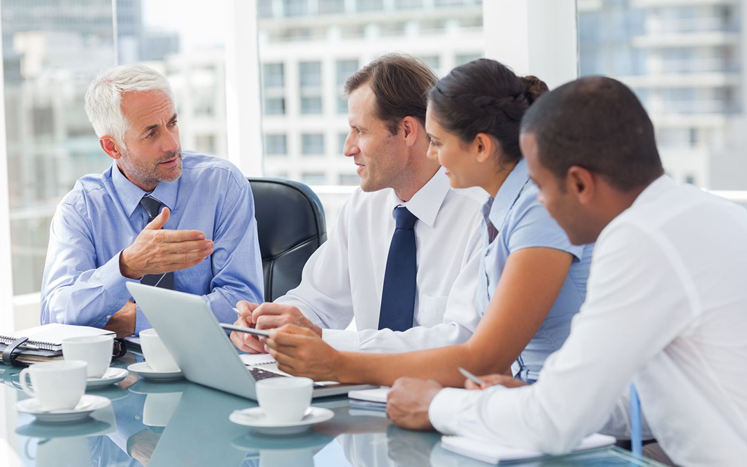 the importance of planning a negotiation Negotiation definition planning: prepare by gathering as much information as possible set goals and ensure that they accord with the tolerances which have been.