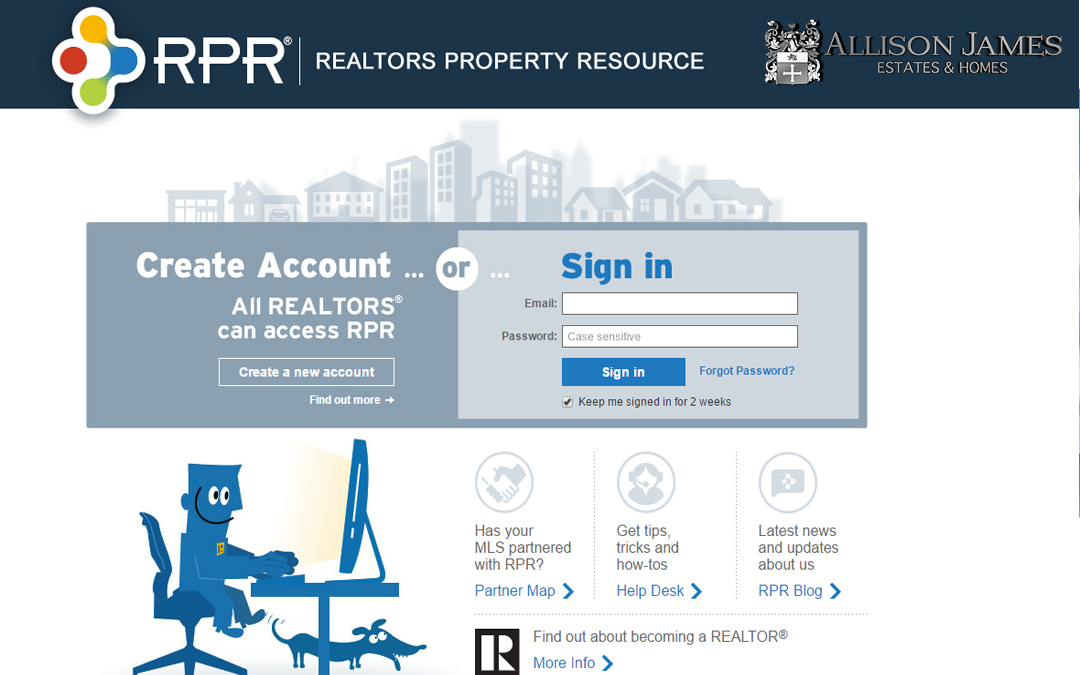 "Realtors Property Resource ""RPR®"" Advanced: 10 Ways to Earn More Business than Your Competition for Realtors®"